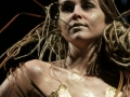photo Copyright Gerard SANCHEZ-ALLAIS - Show - BS LYON 2018 - Vegetal Gold par Graziella Debousse_1116.jpg
