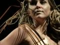 photo Copyright Gerard SANCHEZ-ALLAIS - Show - BS LYON 2018 - Vegetal Gold par Graziella Debousse_1117.jpg