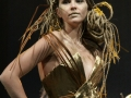 photo Copyright Gerard SANCHEZ-ALLAIS - Show - BS LYON 2018 - Vegetal Gold par Graziella Debousse_1121.jpg
