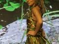 photo Copyright Gerard SANCHEZ-ALLAIS - Show - BS LYON 2018 - Vegetal Gold par Graziella Debousse_1125.jpg