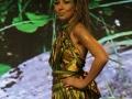 photo Copyright Gerard SANCHEZ-ALLAIS - Show - BS LYON 2018 - Vegetal Gold par Graziella Debousse_1126.jpg