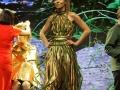 photo Copyright Gerard SANCHEZ-ALLAIS - Show - BS LYON 2018 - Vegetal Gold par Graziella Debousse_1129.jpg