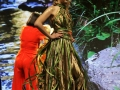 photo Copyright Gerard SANCHEZ-ALLAIS - Show - BS LYON 2018 - Vegetal Gold par Graziella Debousse_1130.jpg