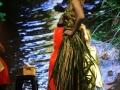 photo Copyright Gerard SANCHEZ-ALLAIS - Show - BS LYON 2018 - Vegetal Gold par Graziella Debousse_1133.jpg