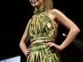 photo Copyright Gerard SANCHEZ-ALLAIS - Show - BS LYON 2018 - Vegetal Gold par Graziella Debousse_1142.jpg