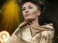 photo Copyright Gerard SANCHEZ-ALLAIS - Show - BS LYON 2018 - Vegetal Gold par Graziella Debousse_1169.jpg
