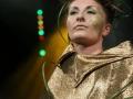 photo Copyright Gerard SANCHEZ-ALLAIS - Show - BS LYON 2018 - Vegetal Gold par Graziella Debousse_1170.jpg
