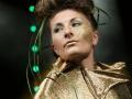 photo Copyright Gerard SANCHEZ-ALLAIS - Show - BS LYON 2018 - Vegetal Gold par Graziella Debousse_1171.jpg