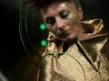 photo Copyright Gerard SANCHEZ-ALLAIS - Show - BS LYON 2018 - Vegetal Gold par Graziella Debousse_1172.jpg