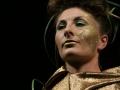 photo Copyright Gerard SANCHEZ-ALLAIS - Show - BS LYON 2018 - Vegetal Gold par Graziella Debousse_1175.jpg