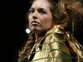 photo Copyright Gerard SANCHEZ-ALLAIS - Show - BS LYON 2018 - Vegetal Gold par Graziella Debousse_1198.jpg