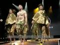 photo Copyright Gerard SANCHEZ-ALLAIS - Show - BS LYON 2018 - Vegetal Gold par Graziella Debousse_1220.jpg