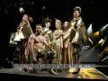 photo Copyright Gerard SANCHEZ-ALLAIS - Show - BS LYON 2018 - Vegetal Gold par Graziella Debousse_1222.jpg