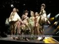 photo Copyright Gerard SANCHEZ-ALLAIS - Show - BS LYON 2018 - Vegetal Gold par Graziella Debousse_1223.jpg