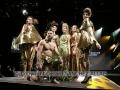 photo Copyright Gerard SANCHEZ-ALLAIS - Show - BS LYON 2018 - Vegetal Gold par Graziella Debousse_1224.jpg