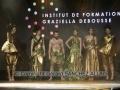 photo Copyright Gerard SANCHEZ-ALLAIS - Show - BS LYON 2018 - Vegetal Gold par Graziella Debousse_1231.jpg