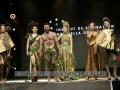 photo Copyright Gerard SANCHEZ-ALLAIS - Show - BS LYON 2018 - Vegetal Gold par Graziella Debousse_1252.jpg