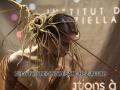 photo Copyright Gerard SANCHEZ-ALLAIS - Show - BS LYON 2018 - Vegetal Gold par Graziella Debousse_1254.jpg