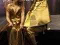 photo Copyright Gerard SANCHEZ-ALLAIS - Show - BS LYON 2018 - Vegetal Gold par Graziella Debousse_1261.jpg