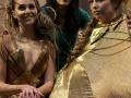 photo Copyright Gerard SANCHEZ-ALLAIS - Show - BS LYON 2018 - Vegetal Gold par Graziella Debousse_1280.jpg