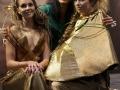photo Copyright Gerard SANCHEZ-ALLAIS - Show - BS LYON 2018 - Vegetal Gold par Graziella Debousse_1284.jpg