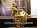 photo Copyright Gerard SANCHEZ-ALLAIS - Show - BS LYON 2018 - Vegetal Gold par Graziella Debousse_1290.jpg