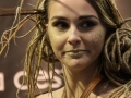 photo Copyright Gerard SANCHEZ-ALLAIS - Show - BS LYON 2018 - Vegetal Gold par Graziella Debousse_1305.jpg
