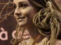 photo Copyright Gerard SANCHEZ-ALLAIS - Show - BS LYON 2018 - Vegetal Gold par Graziella Debousse_1306.jpg