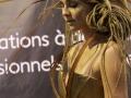 photo Copyright Gerard SANCHEZ-ALLAIS - Show - BS LYON 2018 - Vegetal Gold par Graziella Debousse_1315.jpg