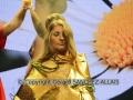 photo Copyright Gerard SANCHEZ-ALLAIS - Show - BS LYON 2018 - Vegetal Gold par Graziella Debousse_2869.jpg