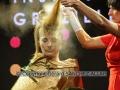 photo Copyright Gerard SANCHEZ-ALLAIS - Show - BS LYON 2018 - Vegetal Gold par Graziella Debousse_2891.jpg