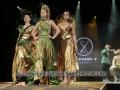 photo Copyright Gerard SANCHEZ-ALLAIS - Show - BS LYON 2018 - Vegetal Gold par Graziella Debousse_2920.jpg