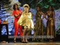 photo Copyright Gerard SANCHEZ-ALLAIS - Show - BS LYON 2018 - Vegetal Gold par Graziella Debousse_2943.jpg
