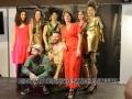 photo Copyright Gerard SANCHEZ-ALLAIS - Show - BS LYON 2018 - Vegetal Gold par Graziella Debousse_3014.jpg