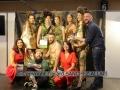 photo Copyright Gerard SANCHEZ-ALLAIS - Show - BS LYON 2018 - Vegetal Gold par Graziella Debousse_3047.jpg