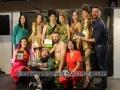 photo Copyright Gerard SANCHEZ-ALLAIS - Show - BS LYON 2018 - Vegetal Gold par Graziella Debousse_3048.jpg