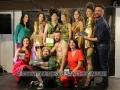 photo Copyright Gerard SANCHEZ-ALLAIS - Show - BS LYON 2018 - Vegetal Gold par Graziella Debousse_3049.jpg