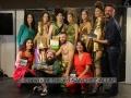 photo Copyright Gerard SANCHEZ-ALLAIS - Show - BS LYON 2018 - Vegetal Gold par Graziella Debousse_3050.jpg