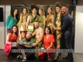 photo Copyright Gerard SANCHEZ-ALLAIS - Show - BS LYON 2018 - Vegetal Gold par Graziella Debousse_3052.jpg