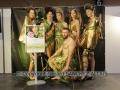 photo Copyright Gerard SANCHEZ-ALLAIS - Show - BS LYON 2018 - Vegetal Gold par Graziella Debousse_3064.jpg