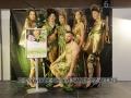 photo Copyright Gerard SANCHEZ-ALLAIS - Show - BS LYON 2018 - Vegetal Gold par Graziella Debousse_3066.jpg