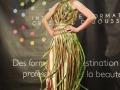 photo Copyright Gerard SANCHEZ-ALLAIS - Show - BS LYON 2018 - Vegetal Gold par Graziella Debousse_3067.jpg