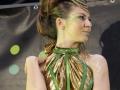photo Copyright Gerard SANCHEZ-ALLAIS - Show - BS LYON 2018 - Vegetal Gold par Graziella Debousse_3090.jpg