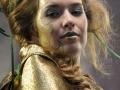 photo Copyright Gerard SANCHEZ-ALLAIS - Show - BS LYON 2018 - Vegetal Gold par Graziella Debousse_3099.jpg