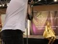 photo Copyright Gerard SANCHEZ-ALLAIS - Show - BS LYON 2018 - Vegetal Gold par Graziella Debousse_3147.jpg