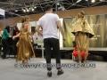 photo Copyright Gerard SANCHEZ-ALLAIS - Show - BS LYON 2018 - Vegetal Gold par Graziella Debousse_3158.jpg
