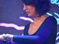Show Fabrice Perissinoto - Beaute Selection Lyon 2016_4013_Copyright Gerard Sanchez-Allais.jpeg
