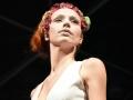 Show Fabrice Perissinoto - Beaute Selection Lyon 2016_4043_Copyright Gerard Sanchez-Allais.jpeg