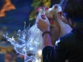 Show Fabrice Perissinoto - Beaute Selection Lyon 2016_4052_Copyright Gerard Sanchez-Allais.jpeg