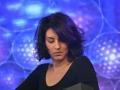 Show Fabrice Perissinoto - Beaute Selection Lyon 2016_4054_Copyright Gerard Sanchez-Allais.jpeg